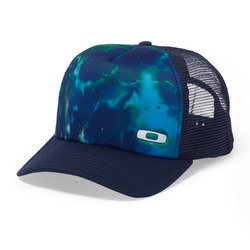 Oakley Graphic Foam Trucker Hat