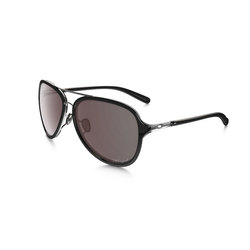 Oakley Kickback Polarized Sunglasses