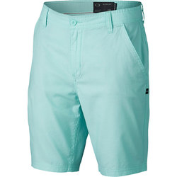Oakley Mirage Shorts