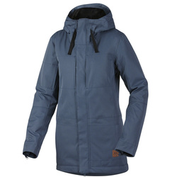Oakley Moonshine Biozone Insulated Jacket - Women's