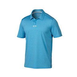 Oakley Newlyn Polo