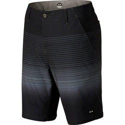 Oakley On Point Hybrid Shorts
