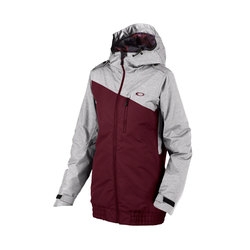 Oakley Quebed Insulated Jacket - Women's