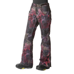 Oakley Quebec Insulated Pants - Women's