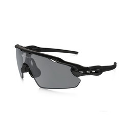 Oakley Radar EV Pitch Polarized Sunglasses