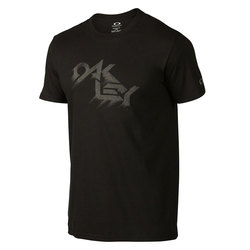 Oakley Rally Tee
