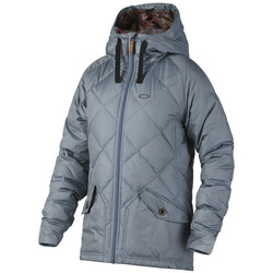 Oakley Rattler Down Jacket - Women's