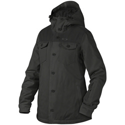 Oakley Spotlight BioZone Insulated Jacket - Women's