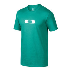 Oakley Square Me Tee
