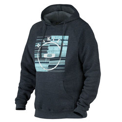 Oakley Sunset Fleece Hoodie