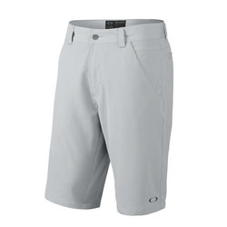 Oakley Take Shorts 2.5
