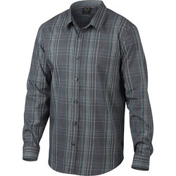 Oakley The Cave Woven CO - Mens