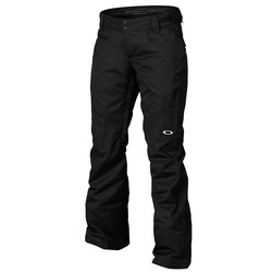 Oakley Tippy Toe BioZone Shell Pant - Women's