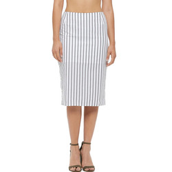 Obey Chambers Skirt