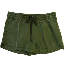 Obey Charlie Short - Women's
