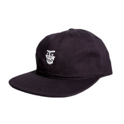 Obey Creeper 6 Panel