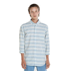 Obey Dover Shirt
