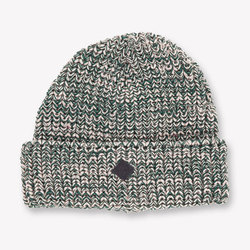 Obey Griffith Beanie - Women's