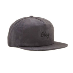 Obey Haight Hat