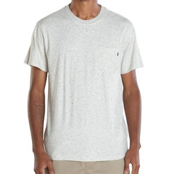 Obey Hollow Pocket Tee
