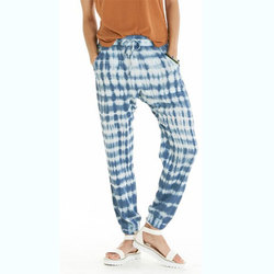 Obey Keegan Pant - Womens