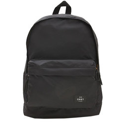 Obey Laroche Backpack