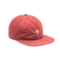 Obey Storm Hat