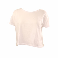Obey Tiny Tee - Women's