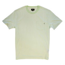 Obey Wisemaker Pocket Tee