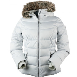 Obermeyer Bombshell Jacket - Women's