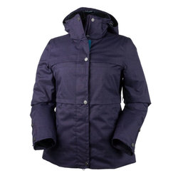 Obermeyer Cloudburst Jacket - Women's