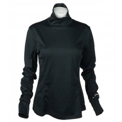 Obermeyer Contessa Top - Women's