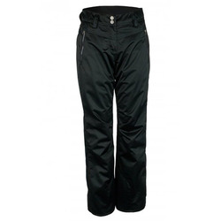Obermeyer Envy Pant - Women's