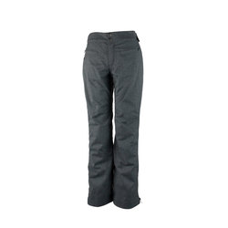 Obermeyer Essex Pant - Women's