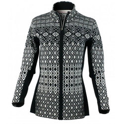 Obermeyer Jasmine Knit Cardigan - Women's