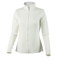 Obermeyer Joy Knit Cardigan - Women's