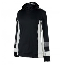 Obermeyer Julia Hooded Top - Womens