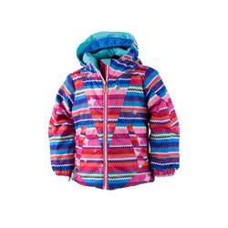 Obermeyer Ashlyn Jacket - Kid's