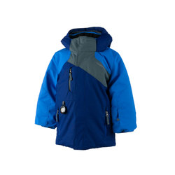 Obermeyer Havoc Jacket - Kid's