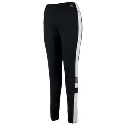 Obermeyer Lindsey Tight - Women's