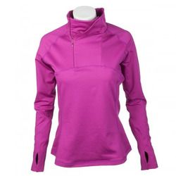 Obermeyer Motion 75 Dri-Core Top - Women's