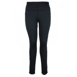 Obermeyer Sublime 150 Dri-Core Tight - Women's