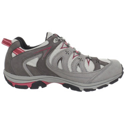 Oboz Mystic Low BDRY Shoe - Women's