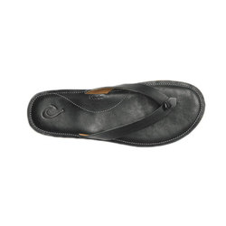 Olukai Li'i Sandals - Women's