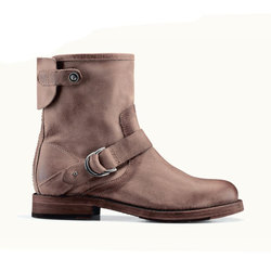 Olukai Nahuku Short Boot - Womens