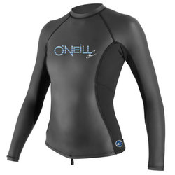 O'Neill Bahia 1.5mm Jacket - Women's