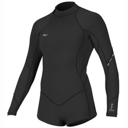 O'Neill Bahia 2/1MM L/S Spring Wetsuit