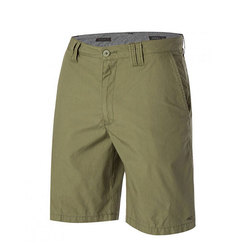 O'Neill Contact Light Shorts