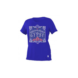 O'Neill Graphic S/S Rash Tee - Women's