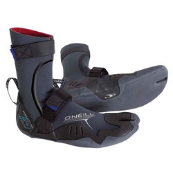 O'Neill Psychotech 4/3mm ST Boot